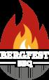 Bergfest BBQ – Rezepte, Shop und Grill-Ratgeber