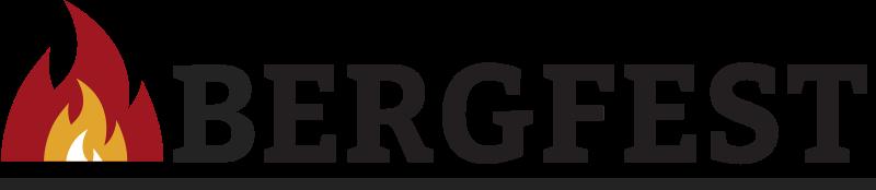 Bergfest BBQ - Rezepte, Shop und Grill-Ratgeber